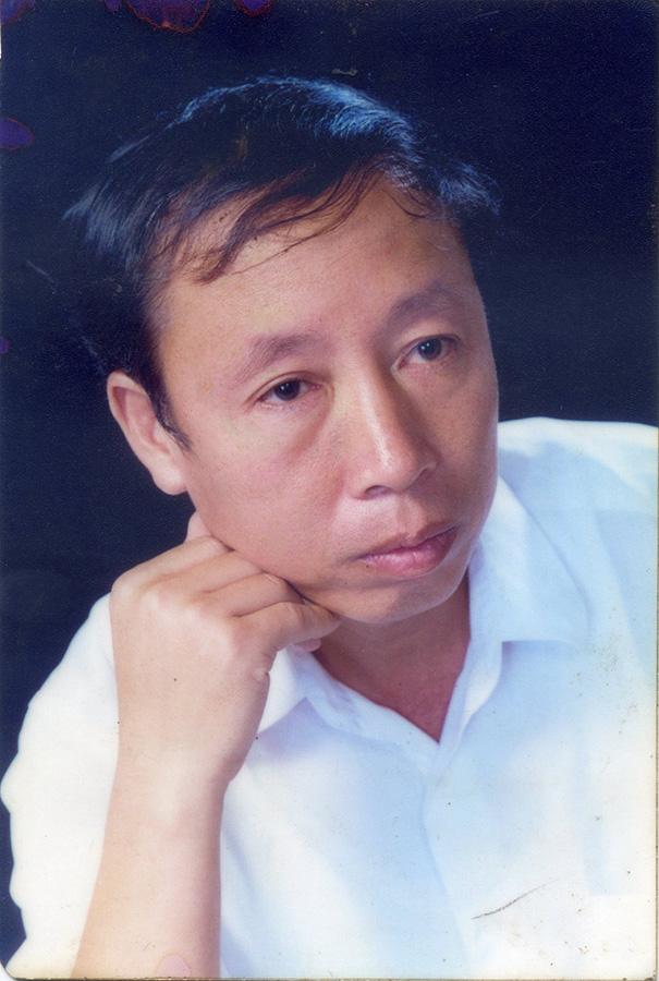 Tran Van Ly